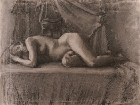 Figure (0365)