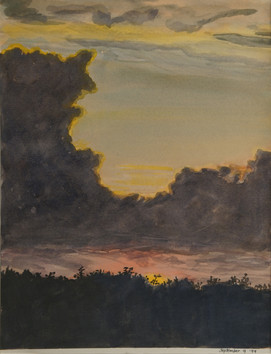 Watercolor (2378)