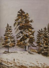 Watercolor (2375)