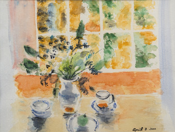 Watercolor (2373)