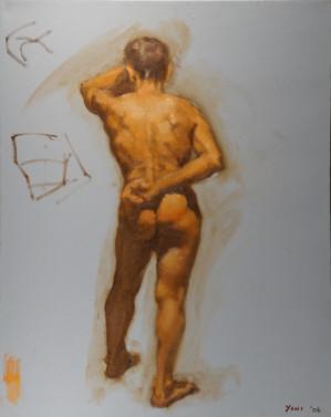 Figure (99)