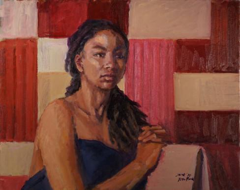 Portrait (152)