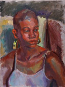 Portrait (151)