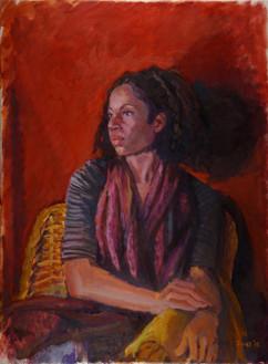 Portrait (176)