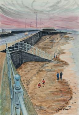 Watercolor (0265)