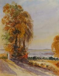 Watercolor (2410)