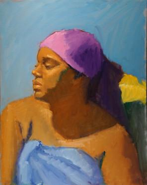Portrait (164)