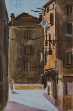 Watercolor (2371)