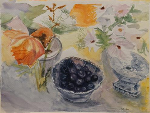 Watercolor (2422)