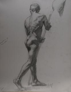Figure (0363)