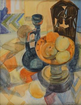 Watercolor (2376)
