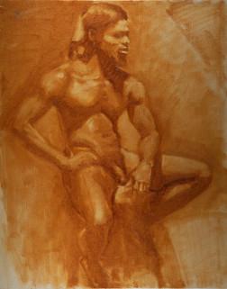 Figure (165)