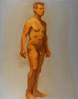 Figure (249)