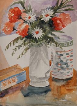 Watercolor (2380)
