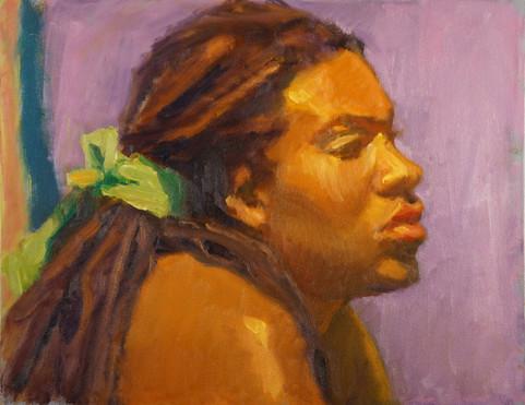 Portrait (144)