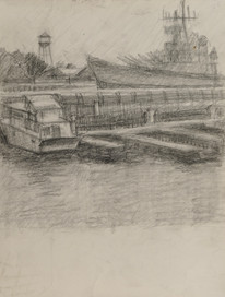 Harbor v.2