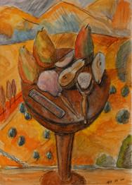 Watercolor (2418)