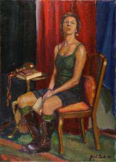 Portrait (94)