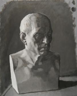 Cicero Study v.3