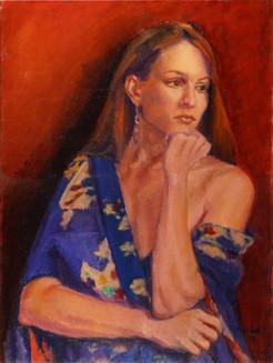 Portrait (230)