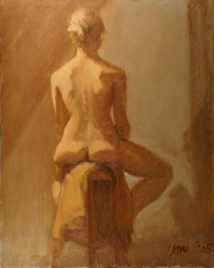 Figure (95)
