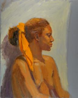 Figure (163)