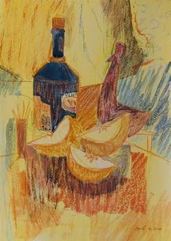 Watercolor (2417)