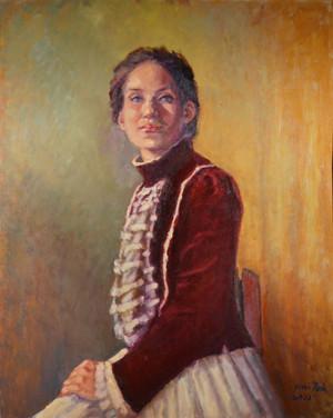 Portrait (10)
