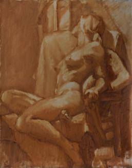 Figure (0323)