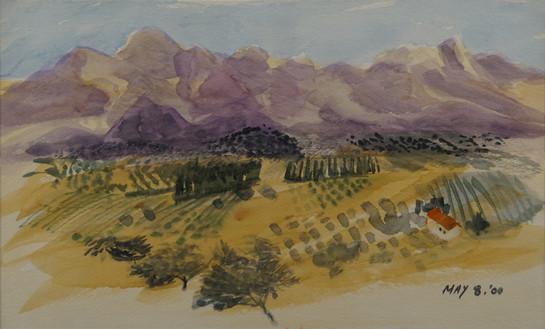Watercolor (2384)