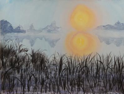 Watercolor (2427)
