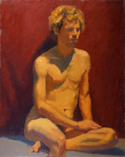 Figure (251)