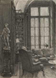 Union League Library v.2