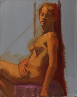 Figure (0314)