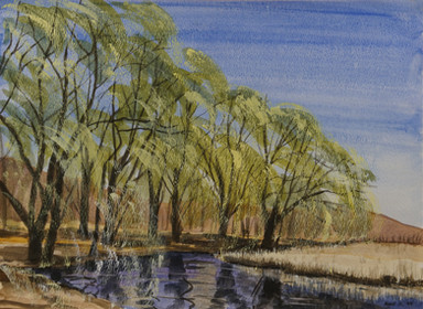 Watercolor (2421)