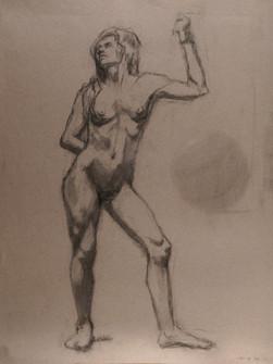 Figure (0359)
