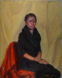 Portrait (172)