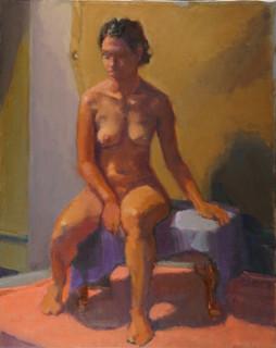 Figure (253)