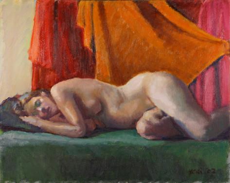 Figure (219)
