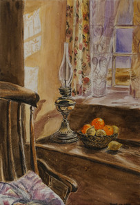 Watercolor (2367)