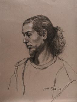 Portrait (0342)