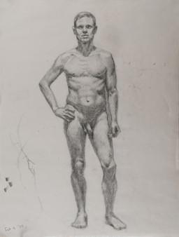 Figure (0329)