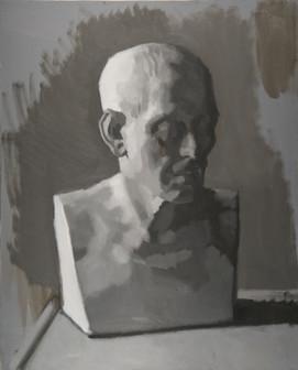 Cicero Study v.2