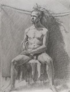 Figure (0348)