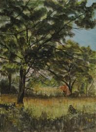 Watercolor (2383)