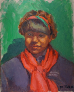 Portrait (168)