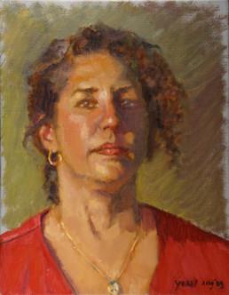 Portrait (227)
