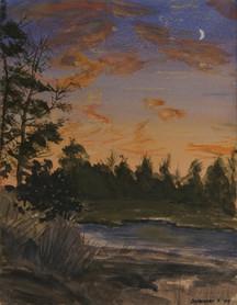 Watercolor (2388)