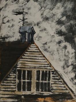 Watercolor (2386)