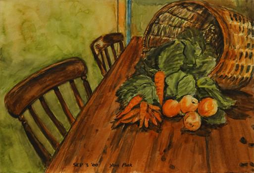 Watercolor (2413)